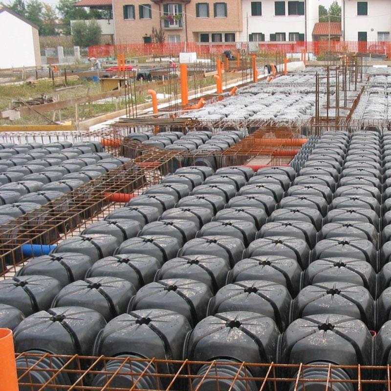 gas-siti-inquinanti-applicazioni.jpg
