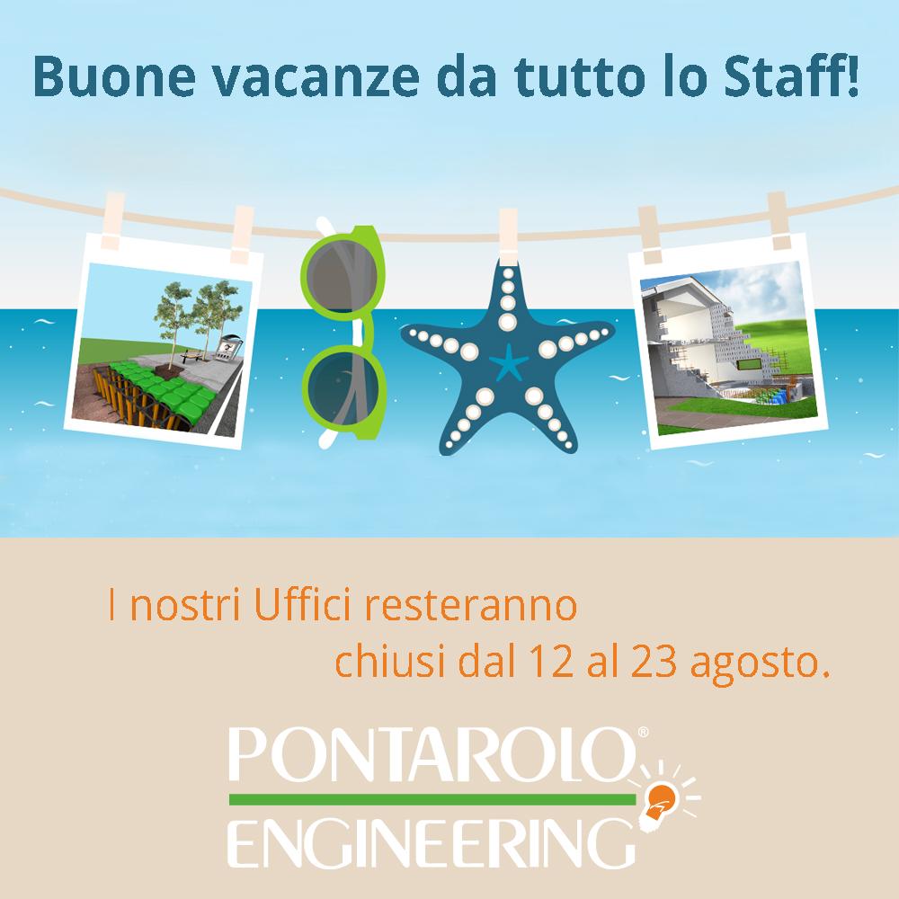 Vacanze-blog.jpg