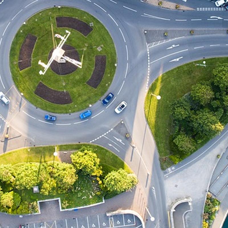 green-cities.jpg