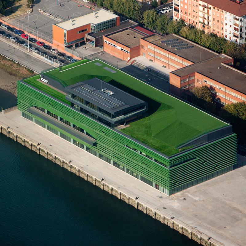 Tetto-verde-Bilbao3.jpg