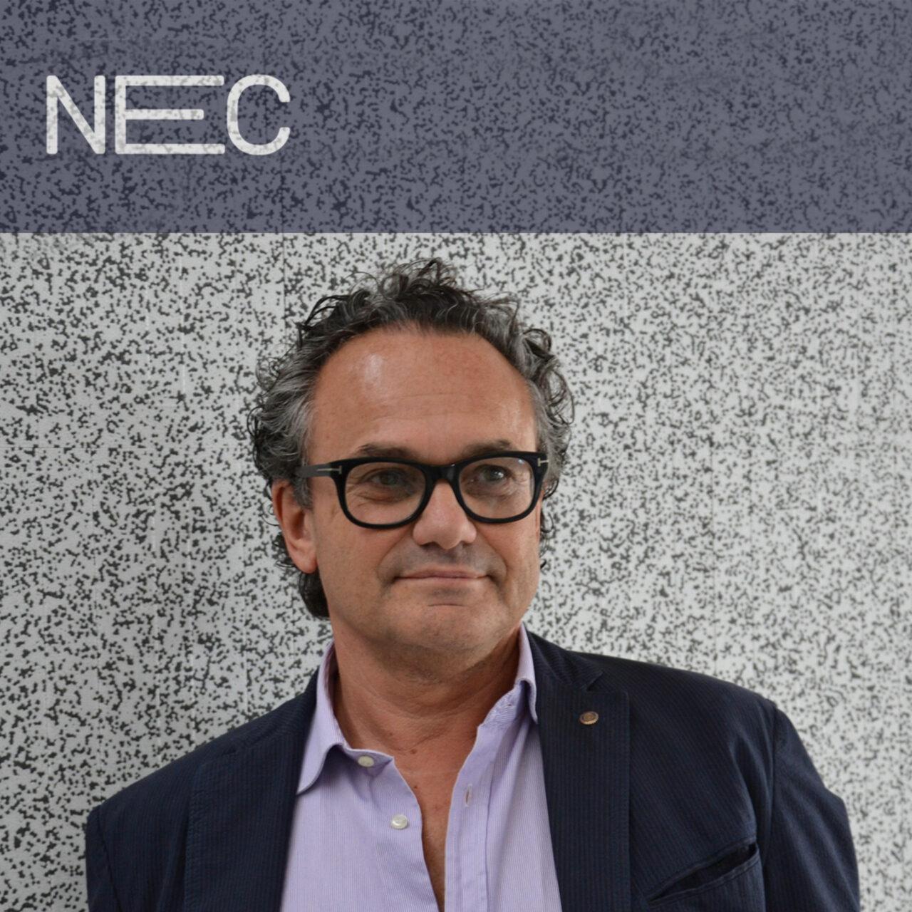 2Foto-intervista-Valerio--1280x1280.jpg