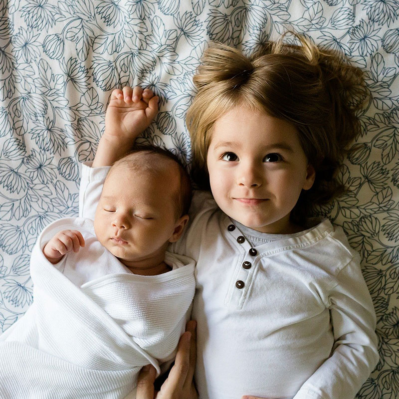 Comfort-abitativo-bambini