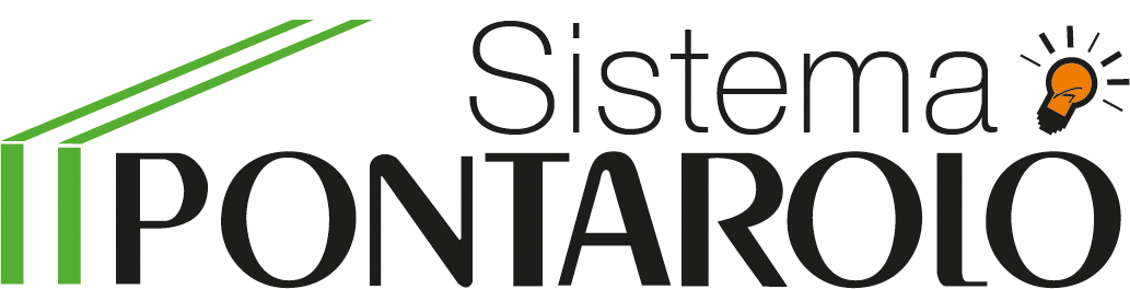 Logo Sistema Pontarolo