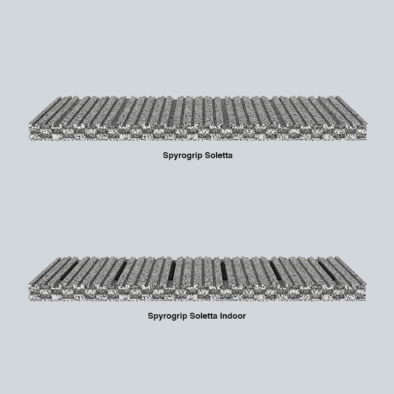 spyrogrip-soletta-per-solai-isolati