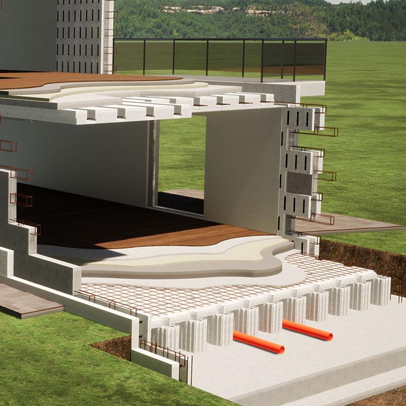 Sistema-Costruttivo-Pontarolo