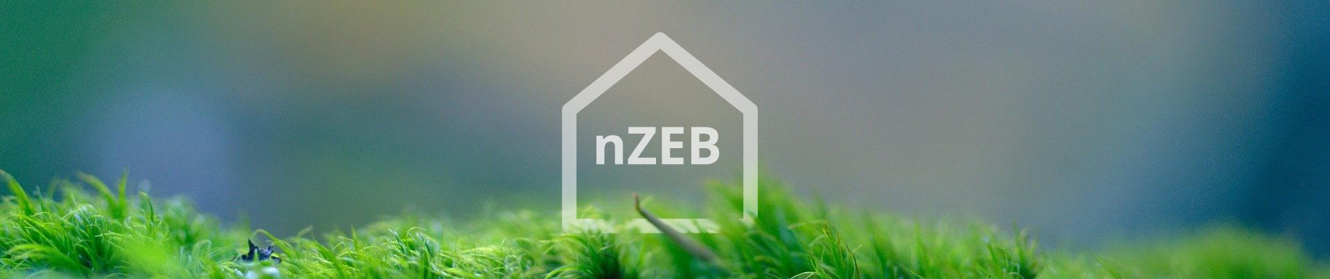 casa-nzeb